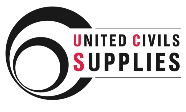 United Civils Supplies
