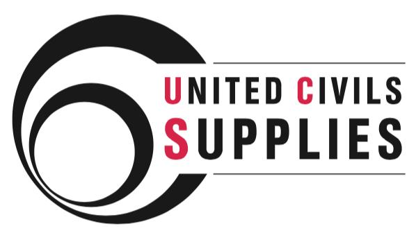United Civils Supplies
